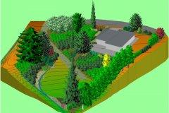 projekt_zahrada