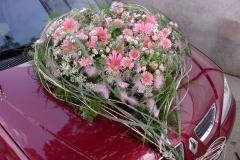 Svatebni_floristika2